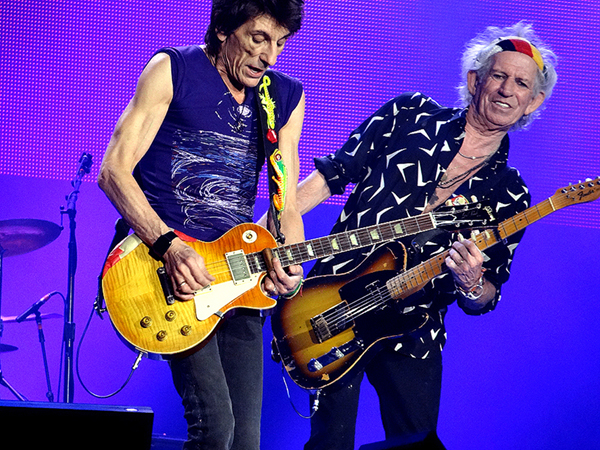 2016-RON WOOD AND-KEITH RICHARDS AT FORO SOL