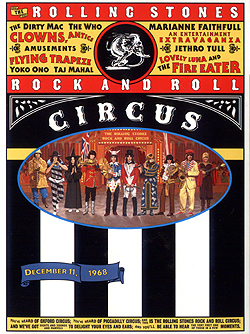 Rock_And_Roll_Circus
